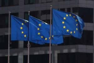 Régimen de Maduro recula y deja sin efecto expulsión de embajadora de la UE (Video)