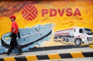 ¿Cuánto dinero necesita Venezuela para levantar una olvidada y destruida Pdvsa?