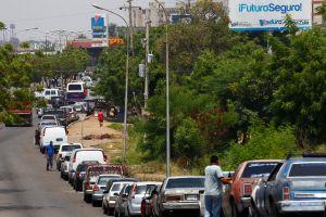Trinidad y Tobago descartó enviar gasolina a Venezuela por temor a sanciones de EEUU