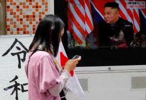 """Corea del Norte """"no siente ninguna necesidad"""" de dialogar con EEUU"""
