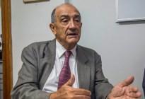 Vicente Brito: ¿Diálogo sin concesiones?