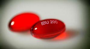"""""""No tiene lógica tratar el Covid-19 sin un antiinflamatorio"""", según científicos"""