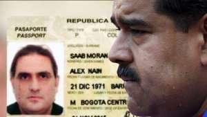 Impacto TDN: Álex Saab ciudadano venezolano afirmó el régimen (Video)