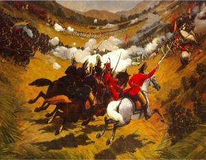 Miranda: Una entidad empobrecida, reprimida y censurada ante el bicentenario de la batalla de Carabobo