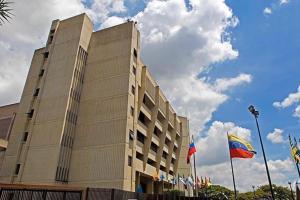 TSJ ratifica condena de 30 años de prisión para exprofesor del colegio Emil Friedman
