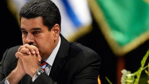 """El Heraldo: Espionaje y negocios ilícitos, la """"relación"""" de Maduro con Barranquilla"""