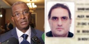 Cabo Verde ordena prisión preventiva para Álex Saab
