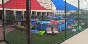 Los campamentos en Miami-Dade abriran el 8 de Junio