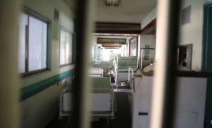 Alertan que en Venezuela no hay lugares de almacenamiento especial para la vacuna de Pfizer o Moderna
