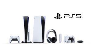 El futuro del gaming: Las dos versiones de la PlayStation 5 y el posible precio de la consola