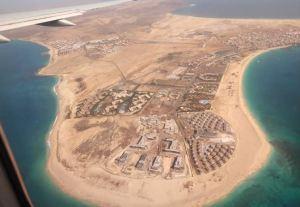 Hasta 40 días podría permanecer detenido Alex Saab en Cabo Verde antes de su extradición