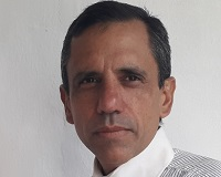 Abraham Sequeda: Desagravio a los venezolanos