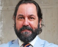 Ramón Pérez-Maura: La izquierda manda