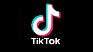 TikTok busca reforzar la igualdad y aseguró que dará más protagonismo a los creadores afrodescendientes