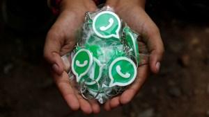 WhatsApp trabaja en una función para usar la misma cuenta en varios teléfonos a la vez