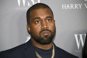 Kanye West rompió el silencio reveló que no apoya a Trump y que tuvo coronavirus