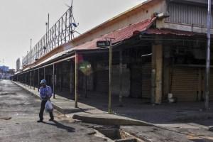 La crisis pica y se extiende: Alertan sobre el cierre del 30% de empresas en Maracaibo