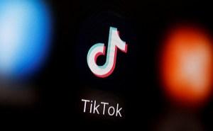 Italia bloquea TikTok tras la muerte de una niña de 10 años por asfixia