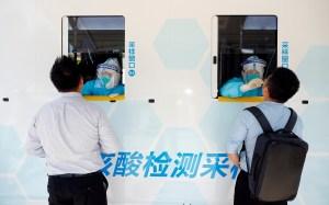 Asia aumenta las restricciones ante la explosión de rebrotes de coronavirus