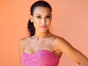 Reanudan la búsqueda de la estrella de Glee Naya Rivera