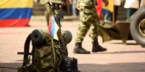 Dos soldados habrían abusado sexualmente de dos menores en Colombia