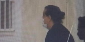 El Tribunal de la Cedeao celebró una audiencia sobre la extradición de Saab