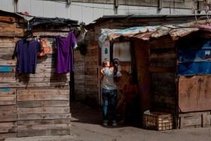 Venezuela comienza a registrar casos de mortandad por hambre