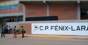 Excarcelaron a 21 adolescentes que fueron recluidos arbitrariamente en El Tocuyo