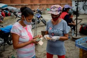 Fallecidos por Covid-19 en Venezuela aumentaron a 628, según el régimen de Maduro