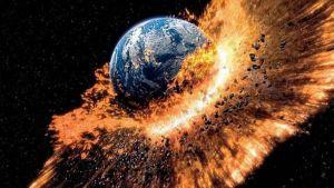 Las profecías sobre el 2020 que te erizarán la piel: ¿El fin del mundo estaría cerca?