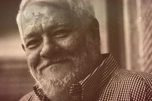 Murió el poeta venezolano Armando Rojas Guardia