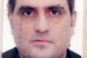 """""""Va a soltar toda la información"""": El destino de Alex Saab, según videntes venezolanos"""