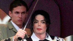 """El ex custodio de Michael Jackson habló sobre """"la habitación secreta para niños"""" de la mansión Neverland"""
