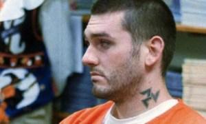 El primero de los cuatro sentenciados a muerte en EEUU fue ejecutado utilizando la inyección letal