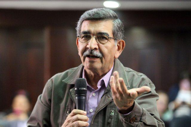 El régimen de Maduro no respeta la vida de los venezolanos