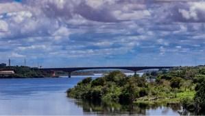 Más allá del emporio industrial: Expertos se replantean el futuro de Ciudad Guayana