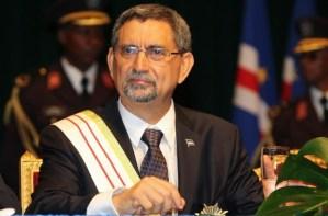 """""""No recuerdo haber recibido tantas llamadas"""": Presidente de Cabo Verde rompió el silencio sobre Alex Saab"""