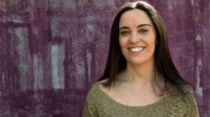"""Marta García Aller: """"Los algoritmos no están preparados para sortear la estupidez humana"""""""