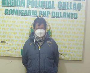 Horror en Perú: Profesor de fútbol abusó sexualmente de ocho alumnos menores de edad