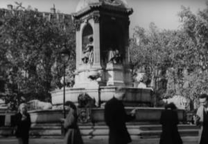 Con impresionante exactitud… La película de 1947 que predijo la adicción a los dispositivos móviles (VIDEO)