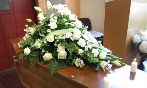 ¿Dónde está el cuerpo de Cristian? En Colombia familia denuncia que le entregaron el cadáver de otra persona