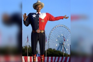 La Feria Estatal de Texas fue cancelada por primera vez desde la Segunda Guerra Mundial tras preocupaciones sobre el virus
