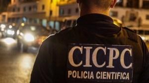 Detuvieron a una mujer en Chacao por desfalcar más de 12 mil dólares