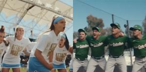 """""""No puedes pararnos"""": El emotivo comercial de Nike que se volvió tendencia mundial (Video)"""