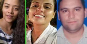 Disidencias de las Farc liberaron a joven que tenían secuestrada en un campamento en Venezuela