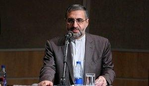 Teherán anunció que ejecutó a un agente iraní vinculado con la CIA