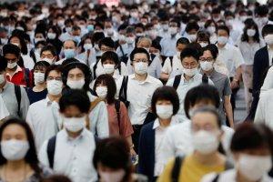 Perseguir la inmunidad colectiva es un peligroso espejismo, según científicos