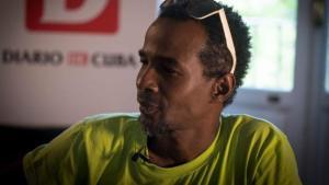 Liberan al colaborador de ABC en Cuba