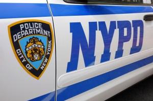 Múltiples disparos atravesaron la ventana de una abuelita mientras dormía en Brooklyn