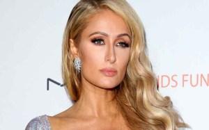 Paris Hilton reiteró los abusos que sufrió en centros para jóvenes con problemas